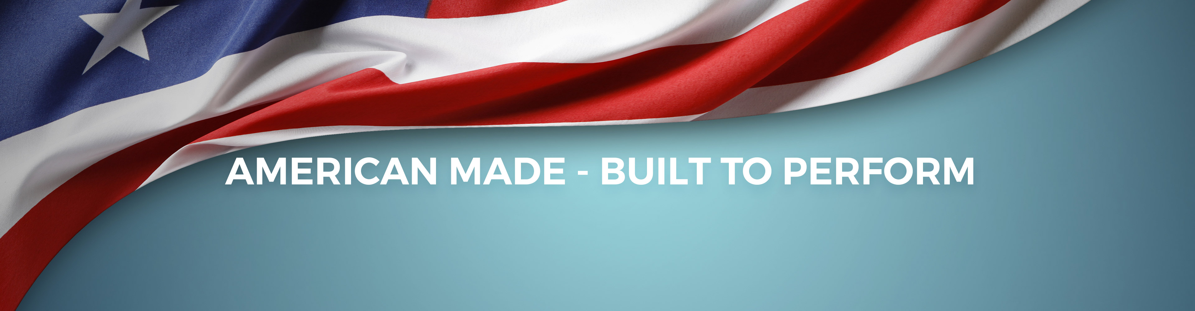 banner-american