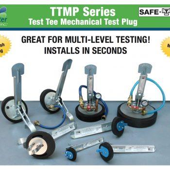 TTMP Flyer
